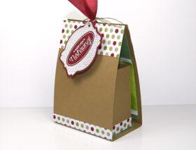 Teeverpackung
