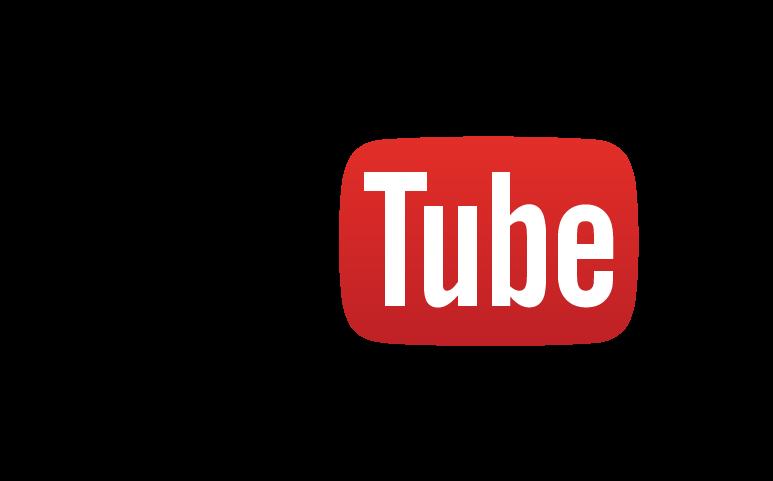 Videoanleitungen von mir auf Youtube