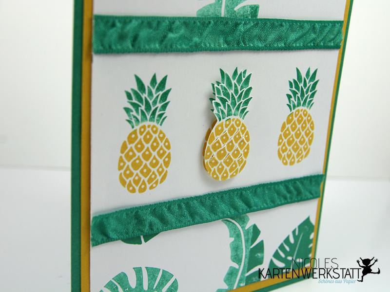 ananas-karte-detail