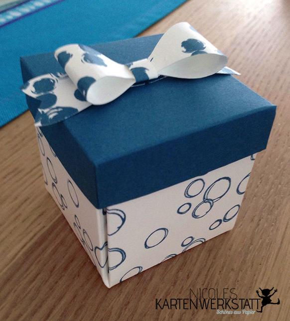 EPB-Box