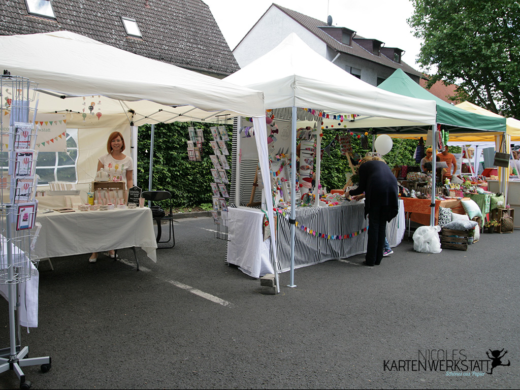 Jolie Marie Kreativmarkt