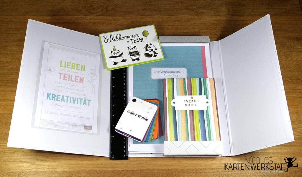 willkommen-mappe-innenleben