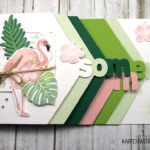 Sommer-Album Minialbum