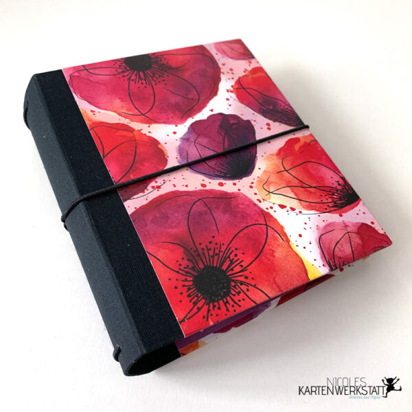 Kalenderbuch